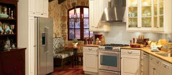 Tuscan Kitchens The Right Colors For Tuscan Kitchen Island Kitchen Idea