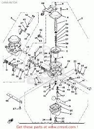 1979 Ford Wiring Diagram