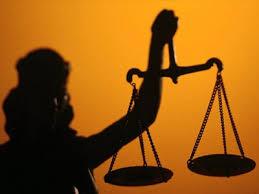 Αποτέλεσμα εικόνας για δικαστηρια\