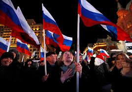 49 46 mb russian teens