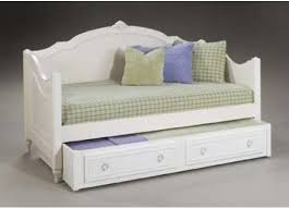 daybed with trundle. Enchantment Daybed With Trundle Magnifier .