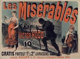 Les Misérables Wikiquote Le Recueil De Citations Libres
