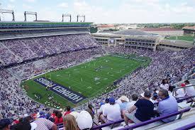 Amon G Carter Stadium Wikipedia