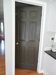 bedroom door ideas.  Bedroom Painted Doors Ideas Paint Painting Room Door Colou On White Bedroom With
