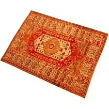 5 x 6 rug. 5 X 6 Rug Fresh Size 4\u0027 5\u201d 6\u0027 Oushak Wool 1