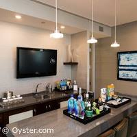 73 Two Bedroom Penthouse Photos At ARIA Sky Suites Oyster Com