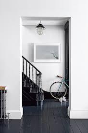 Wood Work Designs For Hall Industrial Vibe 21 Livingetc