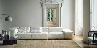 design studios furniture. Picture Design Studios Furniture T