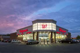 Walgreens Gilbert Az Walgreens To Bring Nearly 500 Jobs Including 191 New Positions To