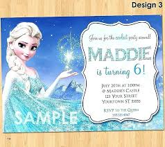 1 year birthday invitation first birthday invitation card template mouse first birthday