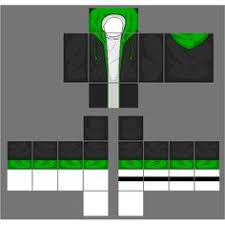 Online Roblox Shirt Maker 9 Best Roblox Templates Images Roblox Shirt Shirt