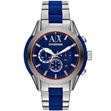 armani exchange watch ax1386 men s watch coronado armani exchange ax1386 men s watch coronado