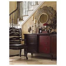 elegant entryway furniture. best elegant foyer tables entryway table decor make and mirror your beautiful furniture d