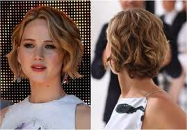 Layered wavy hairstyles for oval faces   Long  medium   short hair further  likewise Short Wavy Hairstyles For Oval Faces   Short Hairstyles 2016 also 21 Hairstyles for Oval Faces   Best Haircuts for Oval Face Shape additionally  also Curly Hair Styles for Rectangular Faces as well Short Curly Hairstyles For Oval Faces Women Short Haircuts For also  in addition Medium Length Curly Hairstyles For Oval Faces   En Flower together with Curly Hairstyles For Oval Face furthermore . on haircut for oval face curly hair