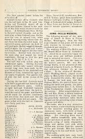 Page 2 - Newspapers, Magazines & Publications - Norwich University Archives  & Special Collections