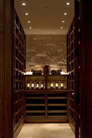wine cellar lighting. wine cellar lighting traditionalwinecellar e
