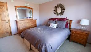 Bedroom ideas for white furniture Thecubicleviews Tool Rooms Sets Matching Likable Small Furniture Shui Feng King Set Large Bedroom Ideas For Vastu Mtecs Furniture For Bedroom Tool Rooms Sets Matching Likable Small Furniture Shui Feng King Set