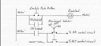 selector switch wiring diagram wiring diagram and hernes 2 position rotary switch wiring diagram