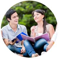 assignment help get % off assignment in auckland assignment writing services in auckland