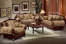 traditional sofa designs. modern concept traditional sofas and optional sofa designs