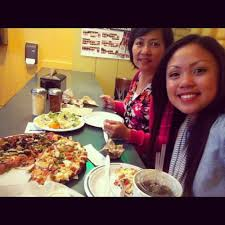 round table pizza in colma ca