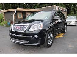 gmc acadia 2012 for sale. Plain For Used 2012 GMC Acadia For Sale  Add Zip Code For Gmc Sale 1