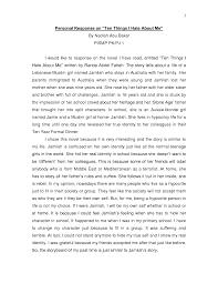 essay review essay review of a film writing good college essays how to write book review essay how
