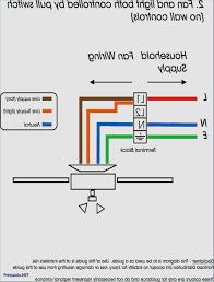 kc lights wiring diagram wiring diagrams kc lights wiring diagram installing led lights in ceiling unique recessed lighting wiring rh blutundbeuschel