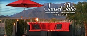 about us scottsdale patio furniture phoenix outdoor furniture patio table az garden outdoor furniture