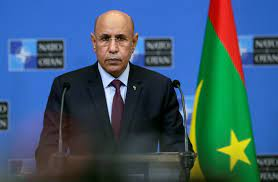 موريتانيا.. رئيس البلاد يجري تعديلا وزاريا في الحكومة يشمل 14 حقيبة - RT  Arabic