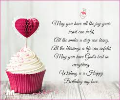 Cute Sister Quotes 18 Wonderful HAPPY BIRTHDAY SISTER QUOTES AND WISHES