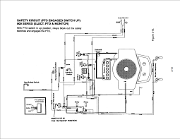 famous briggs and stratton wiring diagram photos electrical and