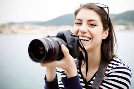 Calling All Photographers! | Westgate Community Association