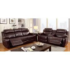 Hokku Designs Sofas Center Perfect Hokku Designs Sofa For Modern Ideas With
