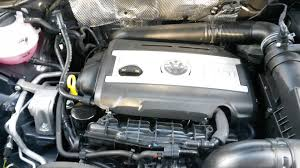 2016 vw tiguan engine compartment 2016 vw tiguan engine compartment