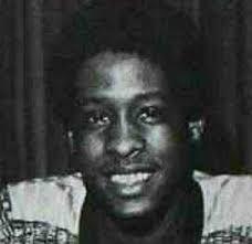 Vernon Gibbs   Discography   Discogs