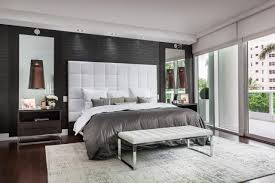 Modern Contemporary Bedroom Design Modern Bedroom Ideas 17 Best Ideas About Contemporary Bedroom