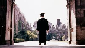 Considering Grad School Considering Grad School Your Boss Might Help Foot The Bill