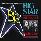 Radio City [40th Anniversary] [LP]