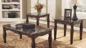 free ashley furniture living room tables
