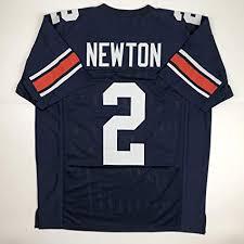 Newton Cam Xl Cam Newton Jersey Xl