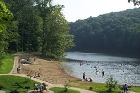 We did not find results for: Shawnee National Forest Pounds Hollow Recreation Area