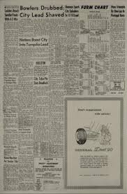 Oklahoma City Daily Oklahoman Archives Aug 24 1959 P 83