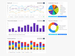 Diagrams And Charts Sketch Freebie Download Free Resource