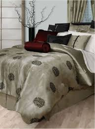 Designer Bedding Collections Discount Luxury Bedding Collections Luxury Modern Bedding