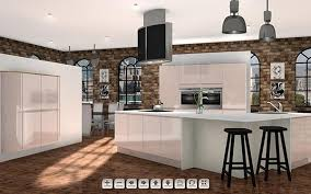 kitchen bathroom design. kitchen design software, bathroom software s