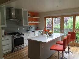 Outstanding Ikea Kitchen Designers 49 On Online Kitchen Design With Ikea  Kitchen Designers