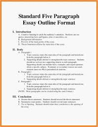 research paper outline mla research paper outline template mla beautiful sample outline mla
