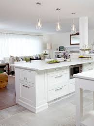 Perfect White Kitchen Floor Tiles This Pin And More On Floors Walls By For Models Ideas