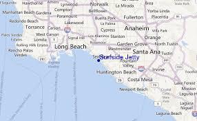 Surfside Tide Chart Surfside Jetty Surf Forecast And Surf Reports Cal Orange